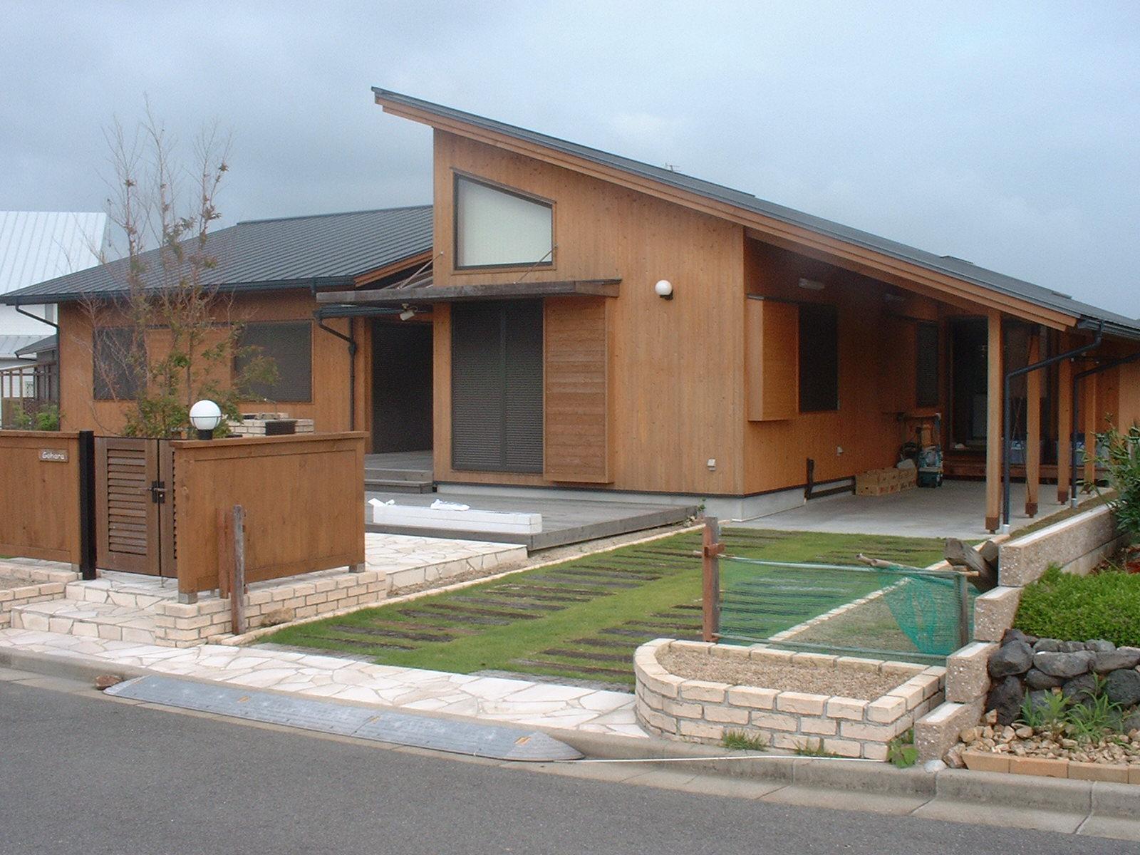 三重県 別荘