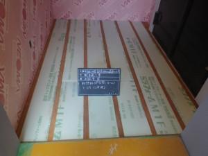 IMGP0060
