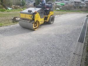 IMGP0073
